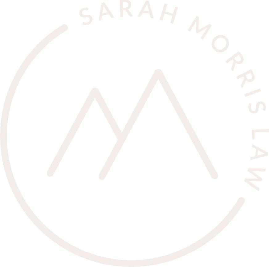 Sarah Morris Law